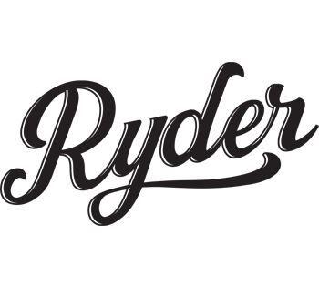 Picture for manufacturer RYDER