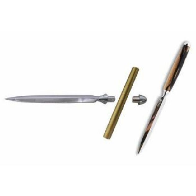 Picture for category LETTER OPENER KITS & ACCESSORIES