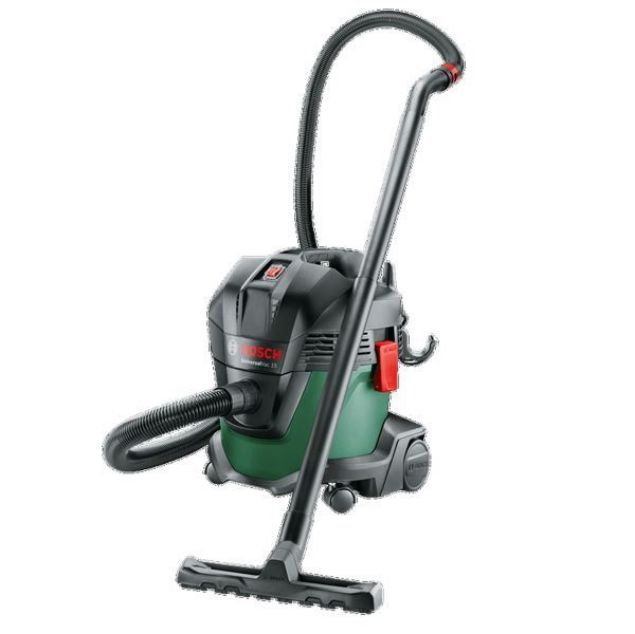 BOSCH UNIVERSAL VAC 15 SOUTH AFRICA