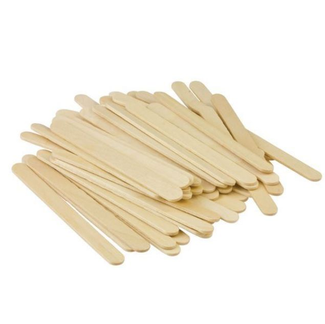 RESIN MIXING STICKS 100 south africa