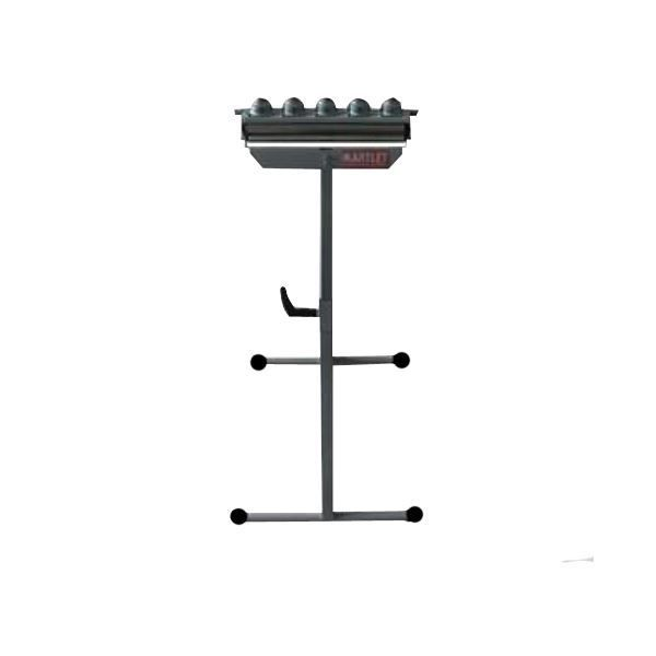 MARTLET ROLLER BALL STAND SOUTH AFRICA