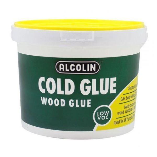 ALCOLIN COLD GLUE 1L SOUTH AFIRCA
