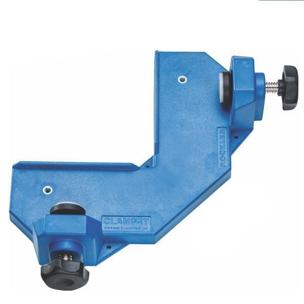 ROCKLER CLAMP-IT CORNER CLAMPING JIG SOUTH AFRICA