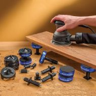 ROCKLER BENCH COOKIE MASTER KIT south africa