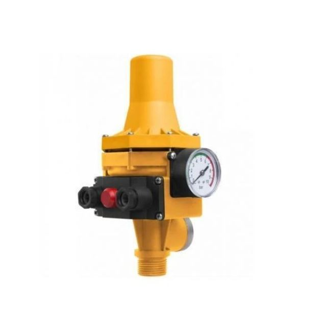 INGCO PUMP CONTROL AUTOMATIC SOUTH AFRICA