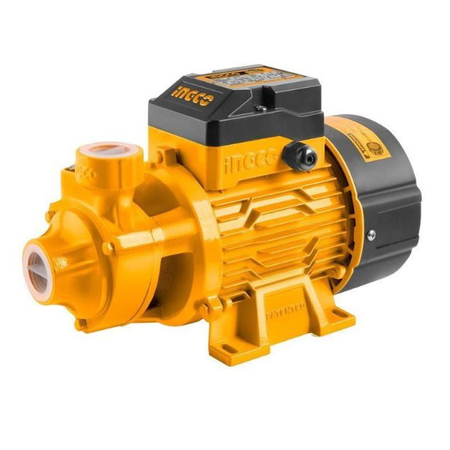INGCO WATER PUMP 50L/MIN 750W SOUTH AFRICA