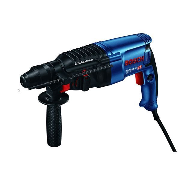 BOSCH DRILL GBH 2-26 ROTARY HAMMER SOUTH AFRICA