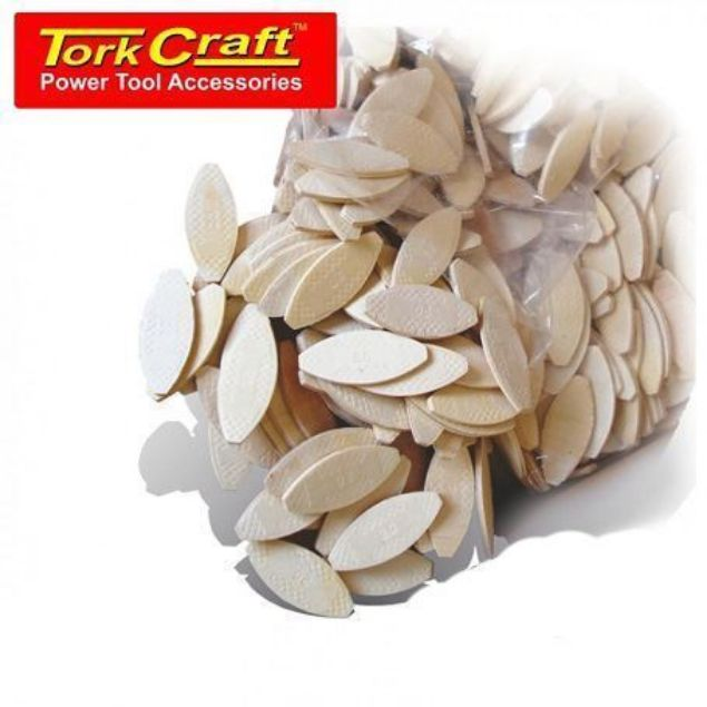 TORK CRAFT BISCUITS NO.20 1000/PKT SOUTH AFRICA