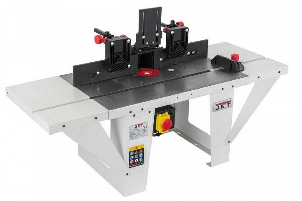 JET ROUTER TABLE JRT-2 south africa
