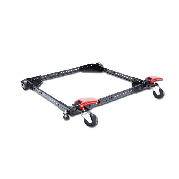 TOOLMATE UNIVERSAL MOBILE BASE 500LBS CAPACITY SOUTH AFRICA