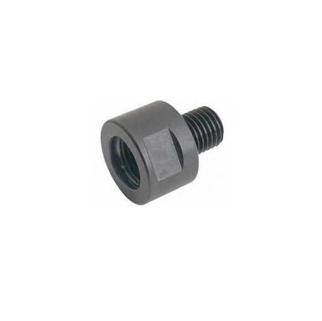 JET SPINDLE ADAPTER 33MM X 3.5 south africa