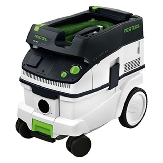 FESTOOL CTL 26 E MOBILE DUST EXTRACTOR south africa