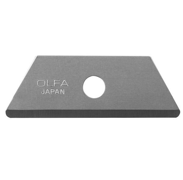 Picture of OLFA BLADES SKB2 UTC1 Q:5 P/PKT