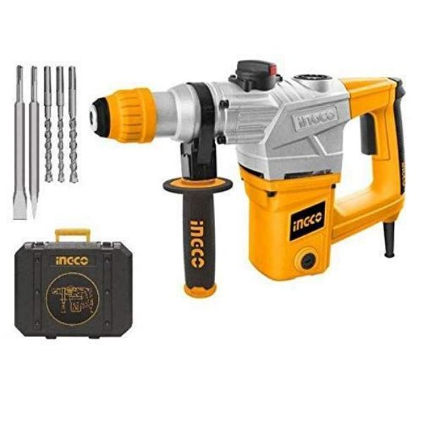 INGCO DRILL ROTARY SDS INDUSTRIAL 1050W South Africa