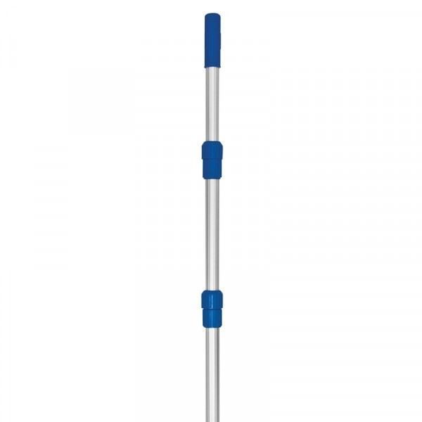 HTH TELESCOPIC POLE  south africa