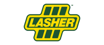 Picture for manufacturer Lasher