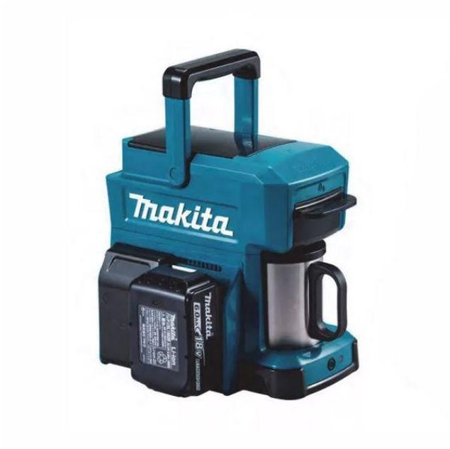MAKITA COFFEE MAKER southa frica