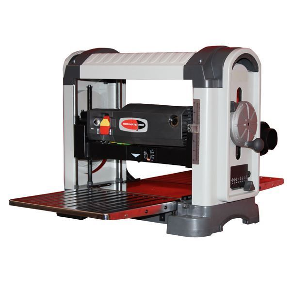 TOOLMATE PRO THICKNESSER PLANER SPIRAL HEAD south africa