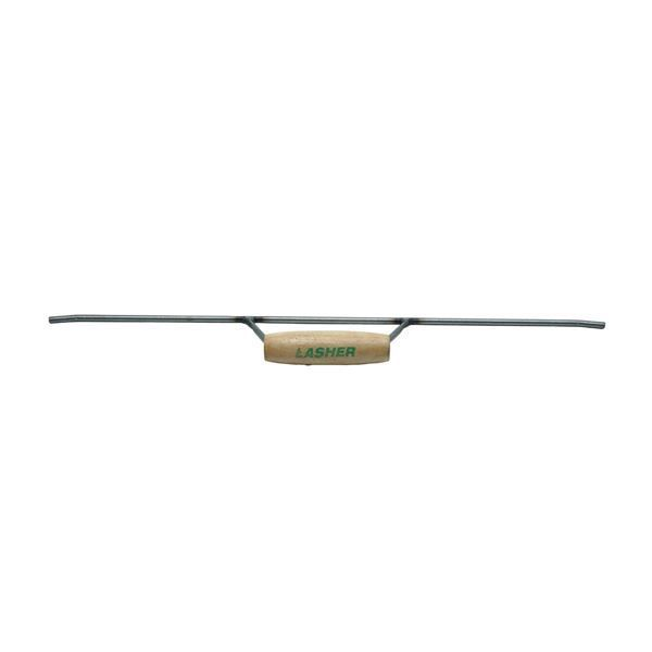 LASHER JOINTER ROUND LONG BRICK 6MM SOUTH AFRICA