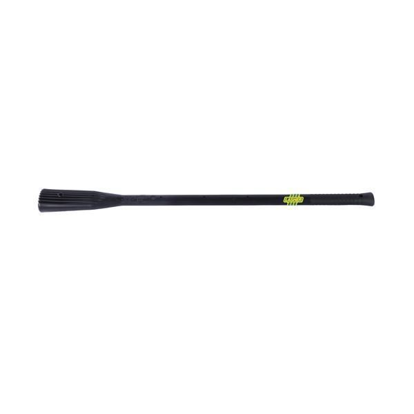LASHER PICK HANDLE POLY SOUTH AFRICA