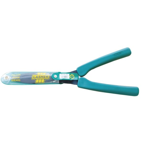 LASHER SHEARS HEDGE POLY HANDLE SOUTH AFRICA