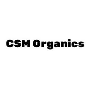 Picture for manufacturer CSM Organics
