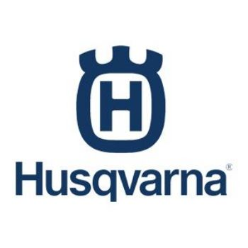 Picture for manufacturer Husqvarna