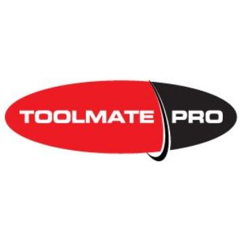 Picture for manufacturer Toolmate Pro