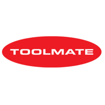 Picture for manufacturer Toolmate
