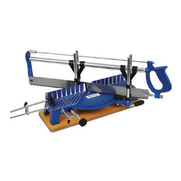 OMEGA MITRE SAW SOUTH AFRICA