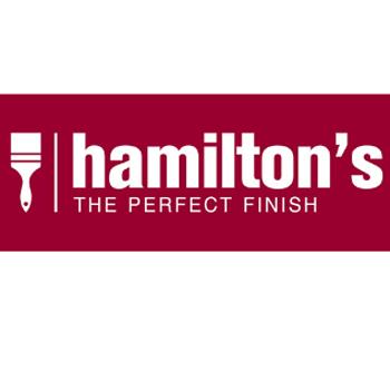 Picture for manufacturer HAMILTON'S