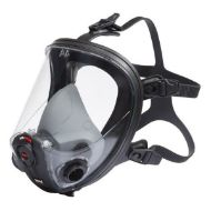 TREND AIRMASK PRO FULL MASK LARGE south africa