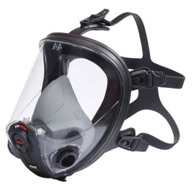 TREND AIRMASK PRO FULL MASK MEDIUM south africa