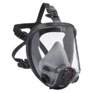 TREND AIRMASK PRO FULL MASK SMALL south africa