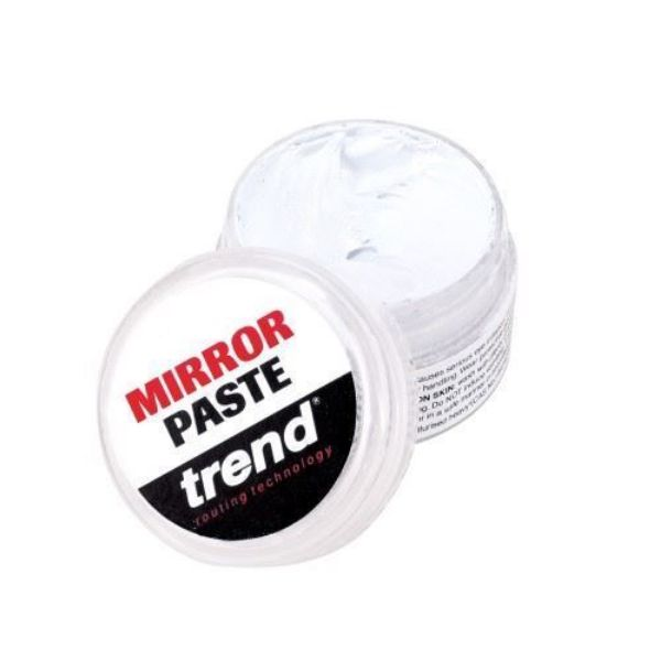 TREND MIRROR PASTE 30GM  SOUTH AFRICA