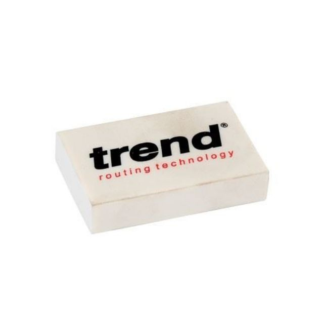 TREND DIAMOND STONE CLEANING BLOCK SOUTH AFRICA