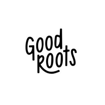 Picture for manufacturer GOOD ROOTS