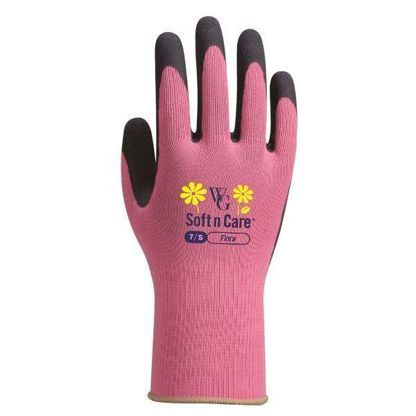 TOWA Garden Glove: Flora Rose South Africa