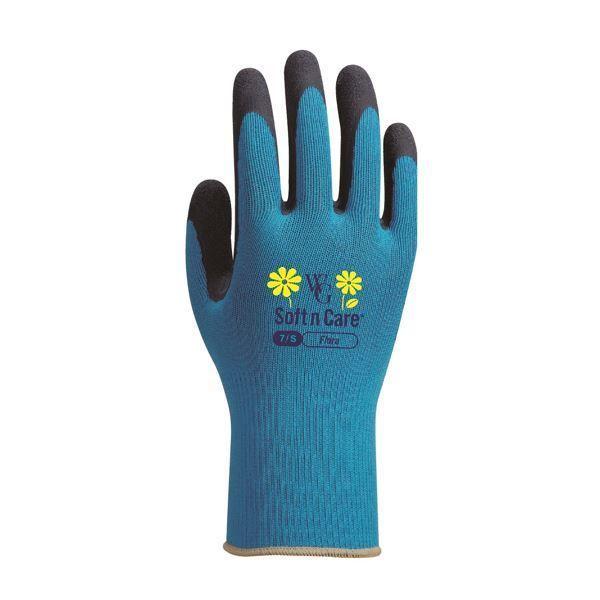 TOWA Garden Glove: Aqua Blue South Africa