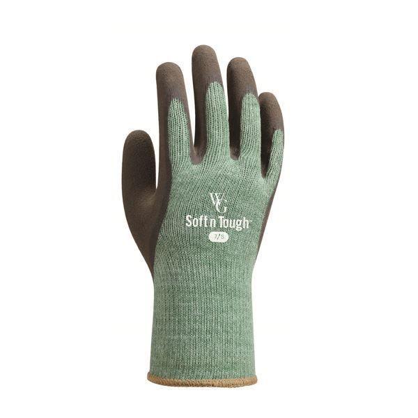 TOWA Garden Glove Original: Ever Green South Africa
