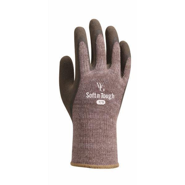 TOWA Garden Glove Original: Brown South Africa