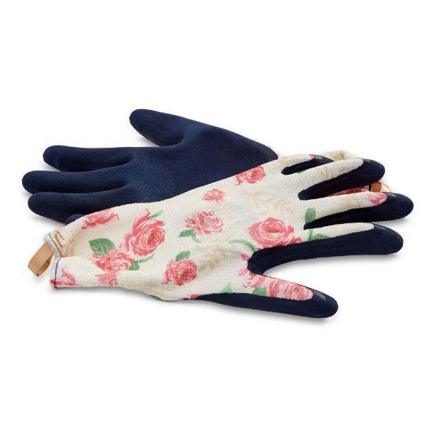 Towa Garden Glove Premier: Rose South Africa