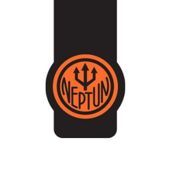 Picture for manufacturer Neptun