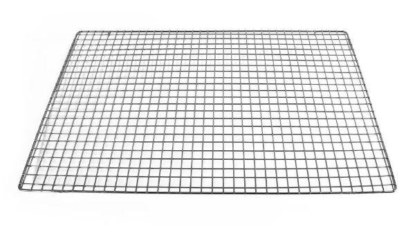 LK'S Half drum grid chrome 900 x 590 SOUTH AFRICA