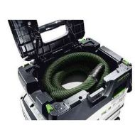 FESTOOL MOBILE DUST EXTRACTOR CTL MIDI SOUTH AFRICA