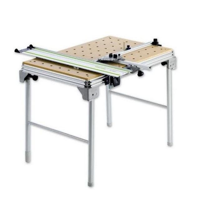 FESTOOL MULTIFUNCTION TABLE MFT/3 495315 SOUTH AFRICA