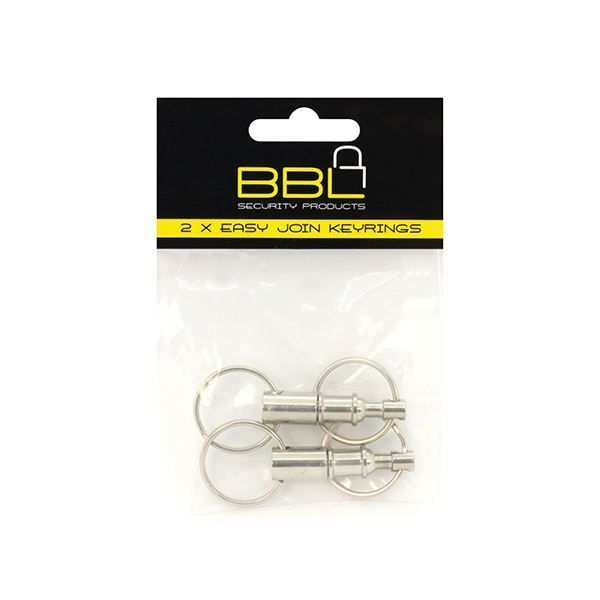BBL KEYTAG EASY JOIN Q:2 P/PCE SOUTH AFRICA