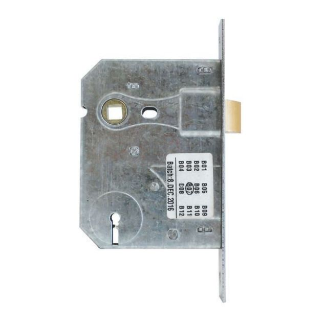 BBL LOCK BODY 3L CH BLE22529-76CH-1 south africa