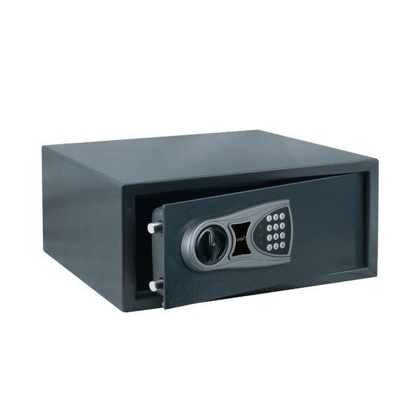 SAFE BBL DIGITAL LED LAPTOP 200X430X350 NEW south africa