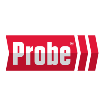 Picture for manufacturer PROBE